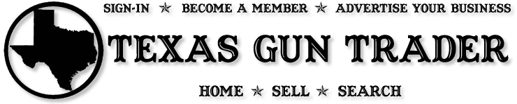 guns for sale classifieds firearms and ammo firearm classified ads